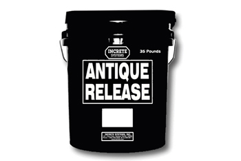1_0358652-Antique-Release_LRG