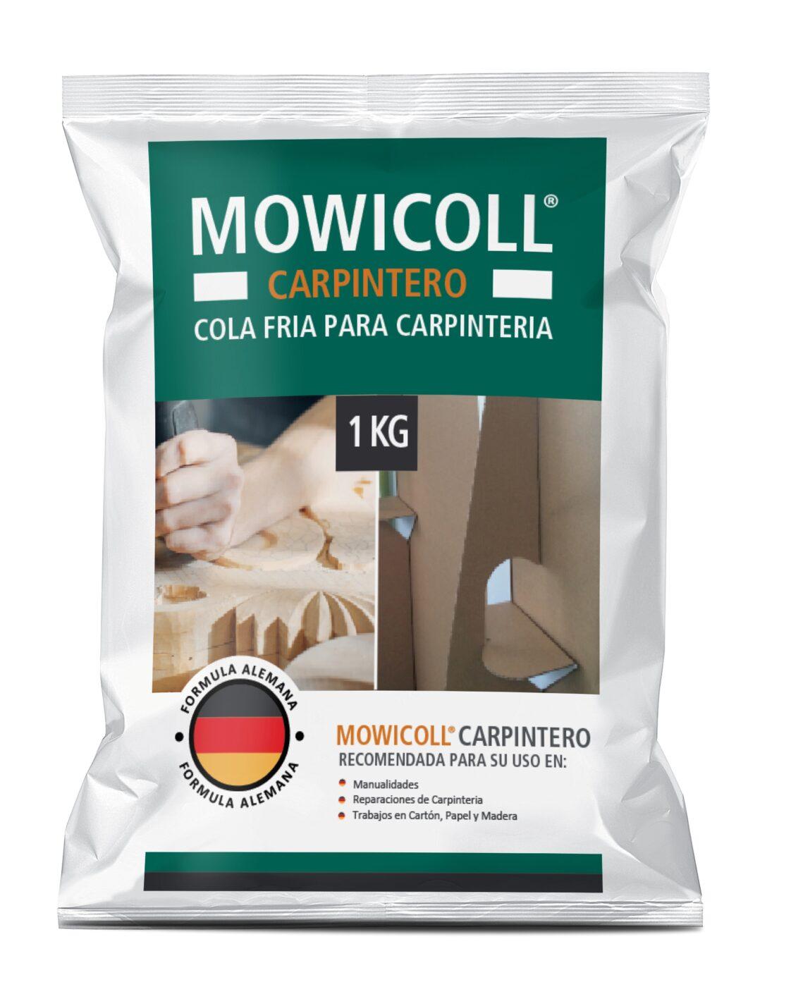 bolsa-mowicoll-carpintero