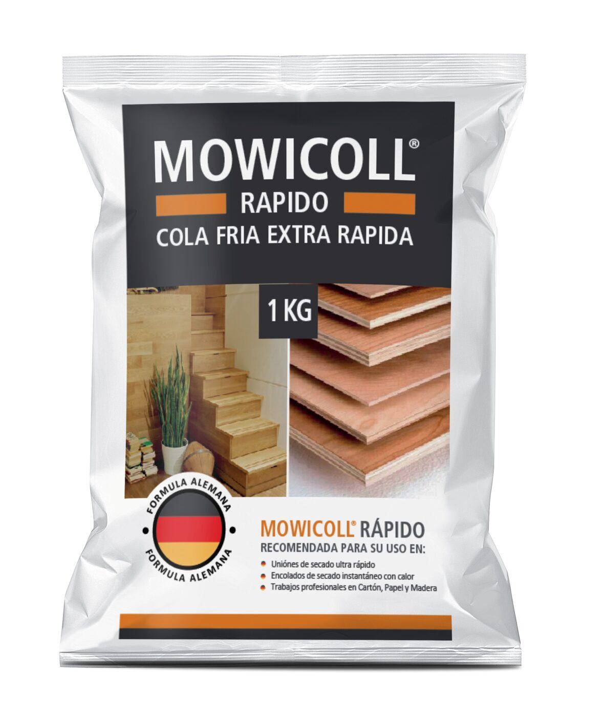 bolsa-mowicoll-rapido