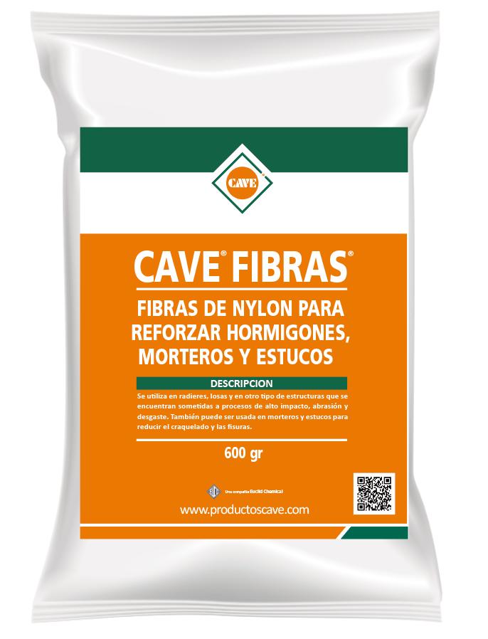 cave-fibras-bolsa
