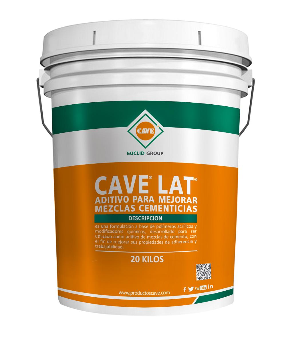 cave-lat