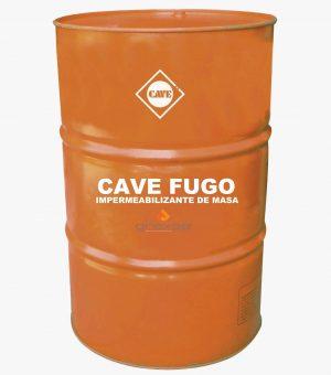 CAVE FUG0