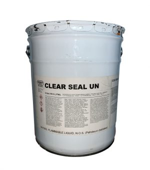 Clear-Seal