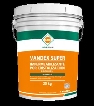 balde-vandex-super