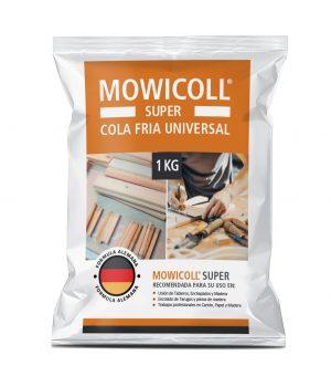 bolsa-mowicoll-super